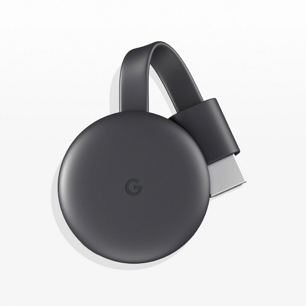 【テレワーク応援!日帰りプラン♪】Google Chromecast・ワイヤレスイヤホン無料貸出!!!